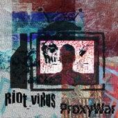Proxywar by Ri0t_viRus