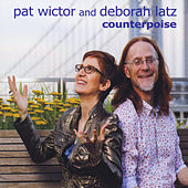 Counterpoise by Pat Wictor