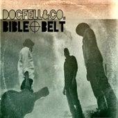 Bible Belt de DocFell