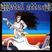 Metal Attack by Various Artists