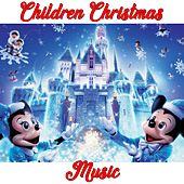 Children Christmas Music by Music Factory