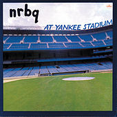 NRBQ At Yankee Stadium von NRBQ