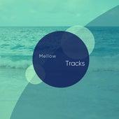 Mellow Tracks for Relaxation de Shakuhachi Sakano