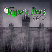 Fantastic Beats, Vol. 2 by Various Artists