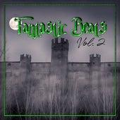 Fantastic Beats, Vol. 2 von Various Artists