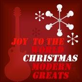 Joy to the World Modern Greats von Various Artists