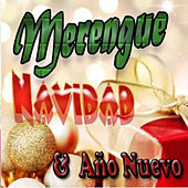 Merengue Navidad y Año Nuevo by Various Artists