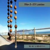 Dios Es el Camino by Various Artists