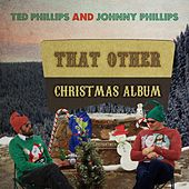 That Other Christmas Album de Various Artists