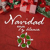 Navidad Roja y Blanca de Various Artists