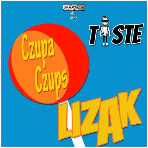 Lizak by Taste
