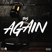 Again by Bis