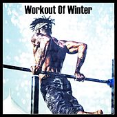 Workout Of Winter von Various Artists