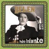 Belen van Pedro Infante