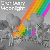 Cranberry Moonlight by Right Beat Radio