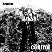 Control by Beatbar