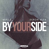 By Your Side by Mallz