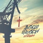 Costruire von Angelo Maugeri