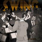 Swing by Chris Garrick