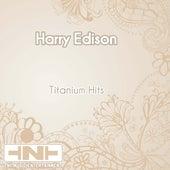 Titanium Hits by Harry