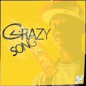 Crazy Song de C4