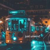 Just Unwind von Josh Code