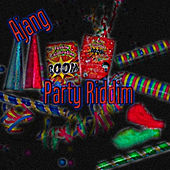 Party Riddim by Various Artists