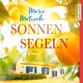 Sonnensegeln von Marie Matisek