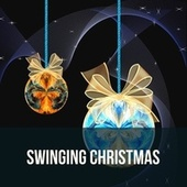 Swinging Christmas de Various Artists