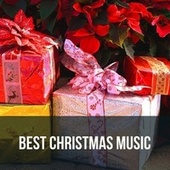 Best Christmas Music by Various Artists