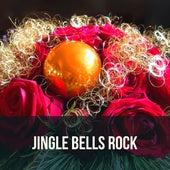 Jingle Bells Rock von Various Artists