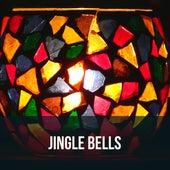 Jingle Bells von Various Artists