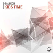 Kids Time by Galleon