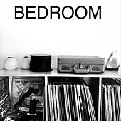 Bedroom de DJ Paul