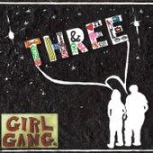 Three von Girl Gang