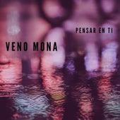 Pensar en Ti by Veno Mona