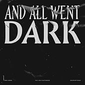 And All Went Dark (feat. Polly Scattergood) (Goldfrapp Remix) by Chris Liebing