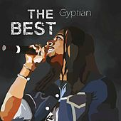 Gyptian The Best de Gyptian