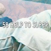 58 Help To Sleep de Sounds Of Nature
