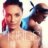 Pos Na Figo de Kings