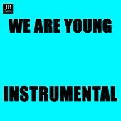 We Are Young von High School Music Band