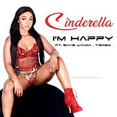 I M Happy de Cinderella