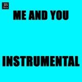 Me and You (Originally Performed by Alexia) de Disco Fever