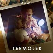 Termolek de Mawi