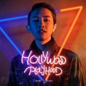 Hollywood Playhood von Dede Harlan