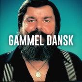 Gammel dansk – De bedste gamle danske sange by Various Artists
