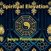 Spiritual Elevation de Sergio Pommerening