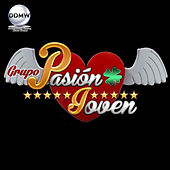 Pasion Joven by Pasion Joven