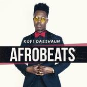 Afrobeats de Kofi Daeshaun