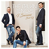 I successi - Best Of de The Italian Tenors